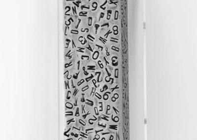 scultura-5